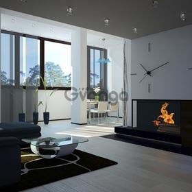 Продается квартира 3-ком 230 м² Севастьянова