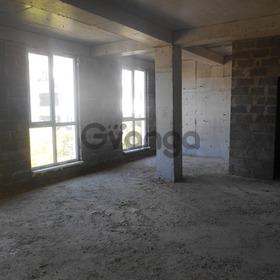 Продается квартира 3-ком 60 м² Донская