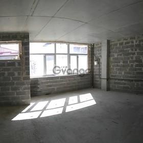 Продается квартира 1-ком 26 м² Конституции