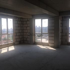 Продается квартира 3-ком 64 м² Макаренко 44