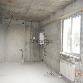 Продается квартира 2-ком 75.1 м² Дмитриевой