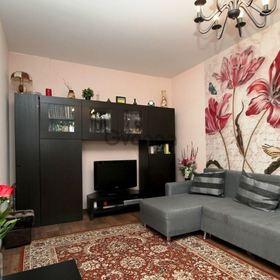 Продается квартира 1-ком 31 м² Чебрикова