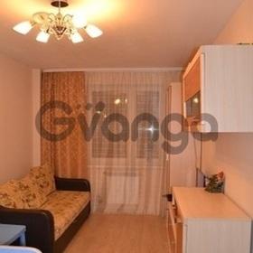 Продается квартира 1-ком 38.3 м² Ворошиловская