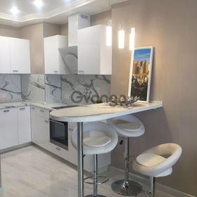 Продается квартира 2-ком 52 м² Горького