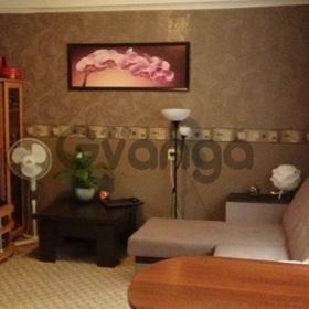 Продается квартира 2-ком 44 м² Ясногорская ул.