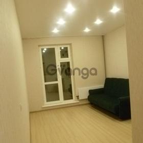 Продается квартира 1-ком 18 м² Полтавская