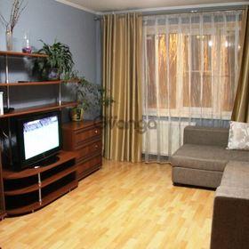 Продается квартира 1-ком 38 м² Бытха