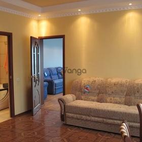 Продается квартира 2-ком 55 м² Воровского ул.