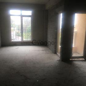 Продается квартира 1-ком 31 м² Чекменева 12