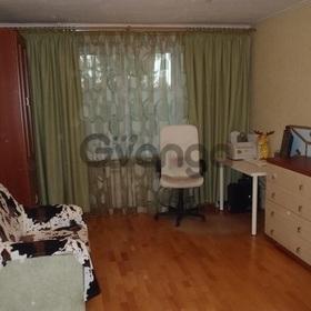 Продается квартира 1-ком 32 м² Тимирязева ул.