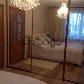Продается квартира 2-ком 52 м² Воровского ул.