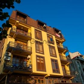 Продается квартира 3-ком 70 м² Просвещения