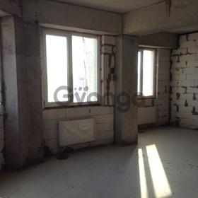 Продается квартира 3-ком 80 м² Нагорная