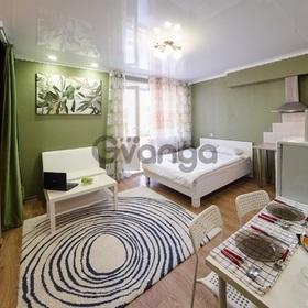 Продается квартира 1-ком 24 м² Фадеева