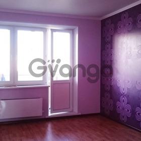 Продается квартира 2-ком 61 м² ул Катюшки, д. 60, метро Алтуфьево