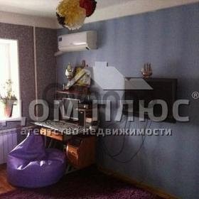 Продается квартира 1-ком 32 м² Богатырская