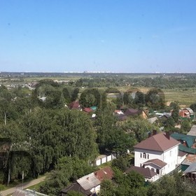 Сдается в аренду квартира 1-ком 35 м² Железнодорожная Ул. 2А, метро Речной вокзал
