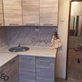 Сдается в аренду квартира 2-ком 44 м² Башиловская Ул. 10, метро Динамо