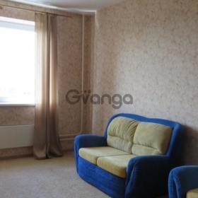 Сдается в аренду квартира 1-ком 37 м² Октябрьский16А