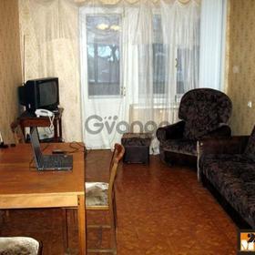 Сдается в аренду квартира 2-ком 51 м² Народная36
