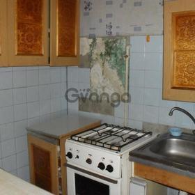 Сдается в аренду квартира 2-ком 24 м² Ильинская50