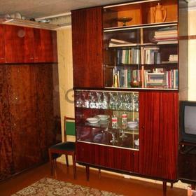 Сдается в аренду квартира 1-ком 27 м² Рождественская12В