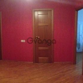 Сдается в аренду квартира 1-ком 50 м² Семашко26к1