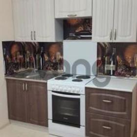 Сдается в аренду квартира 1-ком 43 м² 60-летия Октября23к2