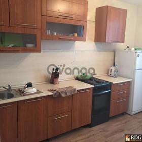 Сдается в аренду квартира 2-ком 69 м² Академика Сахарова109к1