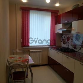 Сдается в аренду квартира 2-ком 48 м² Героя Шнитникова20