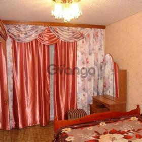 Продается квартира 2-ком 65 м² Тропинина61