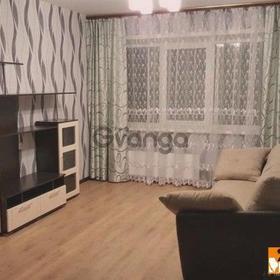 Продается квартира 2-ком 47 м² Культуры8