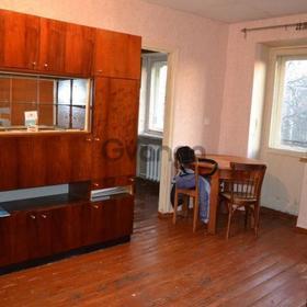 Продается квартира 2-ком 45 м² Героя Юрия Смирнова49
