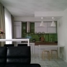 Продается квартира 2-ком 46 м² Ленина69к1
