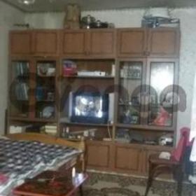 Продается квартира 2-ком 44 м² Минина25А