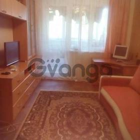 Продается квартира 2-ком 43 м² Кораблестроителей22