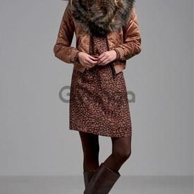 Классическая женская одежда Bandolera оптом!