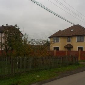 Продается квартира 2-ком 47 м² 23А