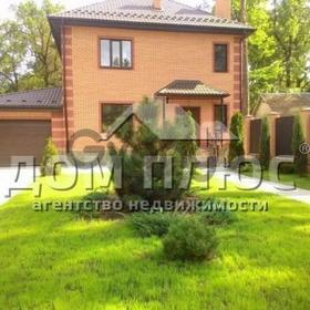 Продается дом 4-ком 190 м²