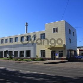 Продается коммерческое здание 981 м² Автомоторная, 5, метро Петровско-Разумовская