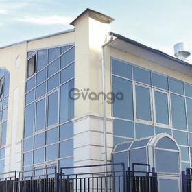 Продается четырехуровневое здание 723 м² площадь Киевского Вокзала, 2б, метро Киевская