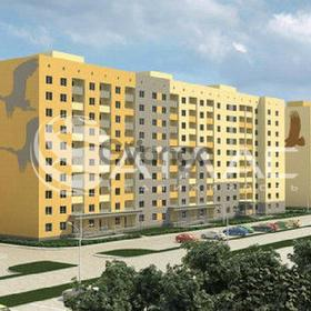 Продается квартира 2-ком 51 м² терновского ул.,3