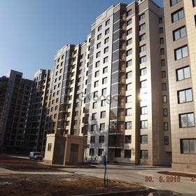 Продается квартира 2-ком 89 м² Чкалова ул, 2/27