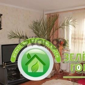 Продается квартира 5-ком 100 м² Лесная