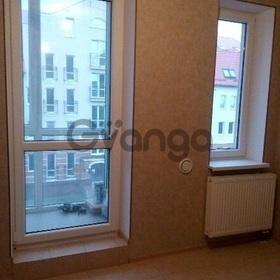 Продается квартира 1-ком 42 м² Пражский бульвар