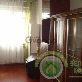 Продается квартира 3-ком 55 м² Московский проспект
