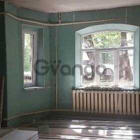 Продается квартира 2-ком 53 м² Некрасова