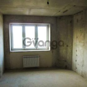 Продается квартира 2-ком 61 м² Старое Дмитровское шоссе, д. 11, метро Алтуфьево