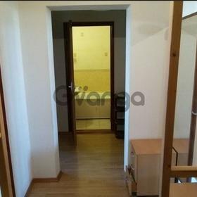 Продается квартира 1-ком 42 м² ул Молодежная, д. 76, метро Речной вокзал