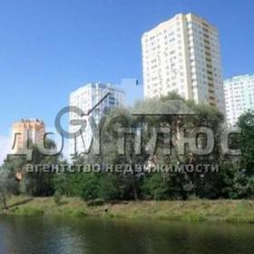 Продается квартира 3-ком 93 м² Воскресенская